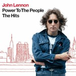 John Lennon, Power to the People: The Hits