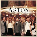 Aston, Aston