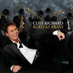 Cliff Richard, Bold as Brass