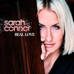Sarah Connor, Real Love