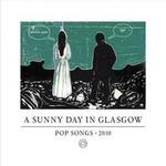 A Sunny Day in Glasgow, Autumn, Again