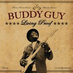 Buddy Guy, Living Proof