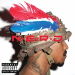 N*E*R*D, Nothing