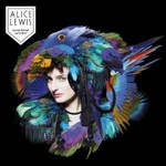 Alice Lewis, No One Knows We're Here