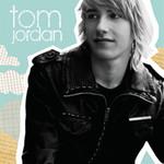 Tom Jordan, Tom Jordan
