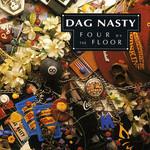 Dag Nasty, Four on the Floor