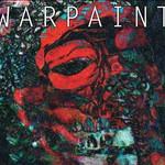 Warpaint, The Fool