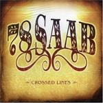 78 Saab, Crossed Lines