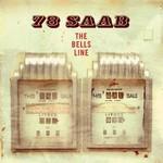 78 Saab, The Bells Line