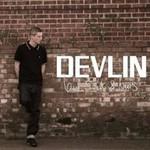 Devlin, Bud, Sweat & Beers
