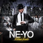 Ne-Yo, Libra Scale mp3