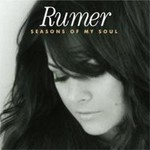 Rumer, Seasons Of My Soul