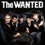The Wanted, The Wanted