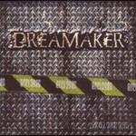 Dreamaker, Enclosed