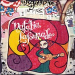 Natalia Lafourcade, Natalia Lafourcade