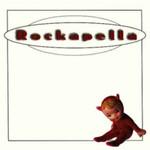 Rockapella, Rockapella