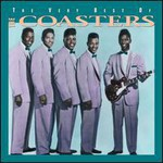 The Coasters, The Very Best Of