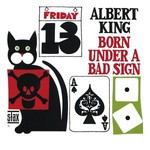 Albert King, Born Under a Bad Sign mp3