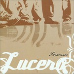 Lucero, Tennessee mp3
