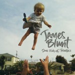 James Blunt, Some Kind of Trouble mp3