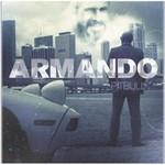 Pitbull, Armando