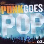 Various Artists, Punk Goes Pop, Volume 3 mp3