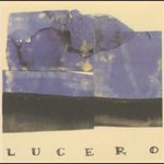 Lucero, Lucero