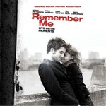 Various Artists, Remember Me mp3
