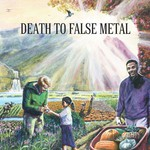 Weezer, Death to False Metal mp3