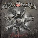 Helloween, 7 Sinners