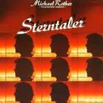 Michael Rother, Sterntaler