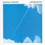 Michael Rother, Katzenmusik mp3