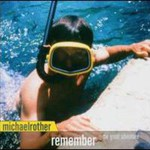 Michael Rother, Remember (The Great Adventure) mp3