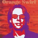 Andy Timmons, Orange Swirl