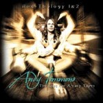 Andy Timmons, And-Thology 1 & 2: The Lost Ear X-tacy Tapes