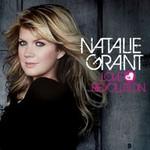 Natalie Grant, Love Revolution