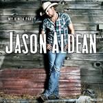 Jason Aldean, My Kinda Party