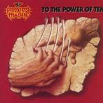 Praying Mantis, To the Power of Ten