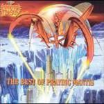 Praying Mantis, The Best Of Praying Mantis