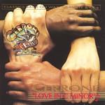 Cerrone, Love in C Minor