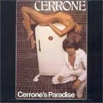 Cerrone, Cerrone's Paradise