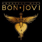Bon Jovi, Greatest Hits: The Ultimate Collection