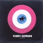 Poney Express, Daisy Street