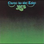 Yes, Close To The Edge mp3
