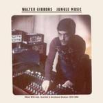 Walter Gibbons, Jungle Music