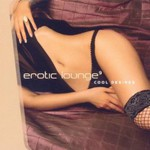 Various Artists, Erotic Lounge 9: Cool Desires mp3