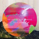 The Naked and Famous, Passive Me, Aggressive You