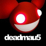 deadmau5, It Sounds Like