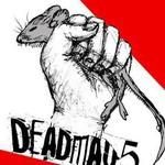 deadmau5, Vexillology mp3