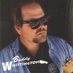 Buddy Whittington, Buddy Whittington